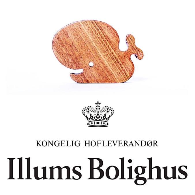 Walter & Illums Bolighus