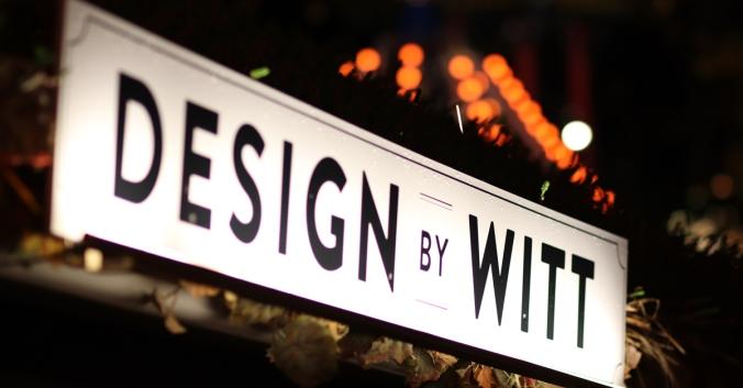 Design-by-Witt